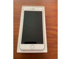 iPhone 6 Plus (Revisar)