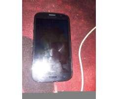 Vendo Un Teléfono Samsung en 30.000 Colo