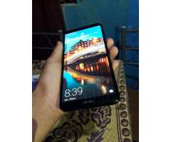 Cambió Teléfono Y7 por Un Samsung J7
