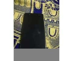 Vendo O Cambio Nokia 5