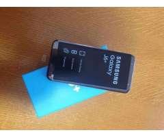 Samsung Jplus