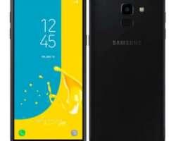 Oportunidad Samsung J6