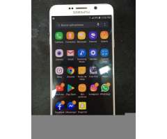 Cambio Samsung Note 5 Y Wii U por iPhone