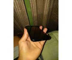 Cambio Samsung J2pro Y Un Ps3 Super Slim