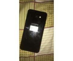 Se Vende Samsung Galaxy J4 Core