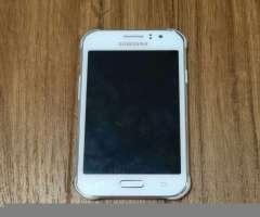 Se Vende Samsung J1 Ace Como Nuevo