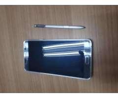 Lapiz de Galaxy Note 5