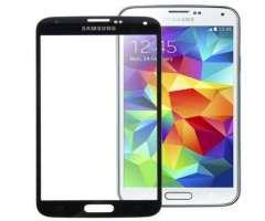 Gorilla Glass Original Samsung S5 Nuevo