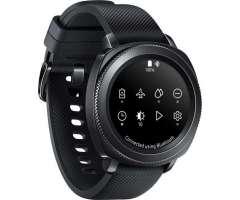 Samsung Gear Sport R600 Smartwatch Reloj Inteligent Celmascr