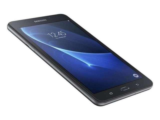 Samsung Galaxy Tab A T285 Celular 4 G Pantalla De 7 Celmascr