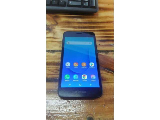 Samsung J2 Core. San Vito