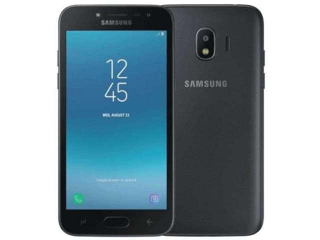 Samsung Galaxy J2 PRO NUEVO