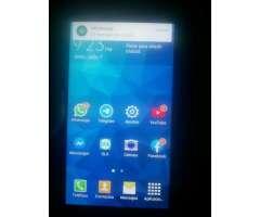 Se Vende Celular Samsung Galaxy Gran Pri