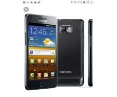 Se Vende Samsung S2