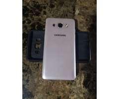 Samsung J5 (2816)