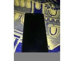 Vendo Nokia 5 en Excelente Estado