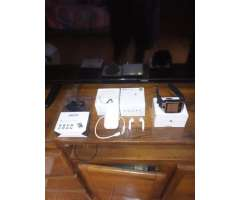 Smartwatch Audifonos Y Blutoot