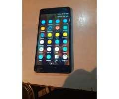 Samsung Grande 64 Gb Y 3 de Ram