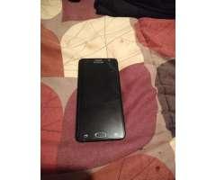 Vendo O Cambio Samsung J7 Prime
