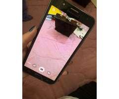 Celular J7 Samsung