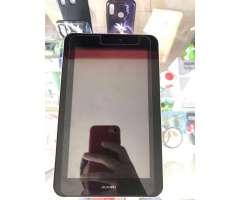 Tablet Huawei Barata