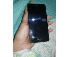 Se Vende Huawei Y6 Ll