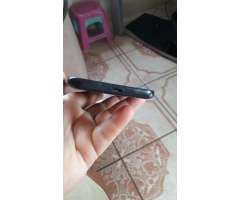 Se Vende Celular Samsung J2 Pro