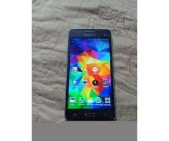 Celular Samsung J2 Duos