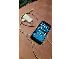 Teléfono Celular Samsung Galaxy J7 Pro