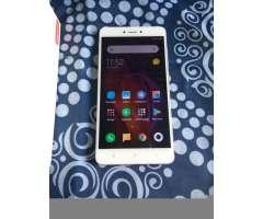 Oportunidad Xiaomi Mi Redmi Note 4