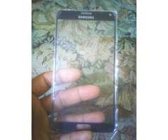 Glass Original Samsung Note 4