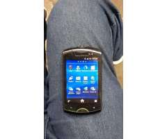 Sony Ericsson Buen Estado