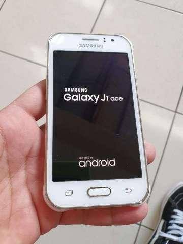 Se Vende Samsung Galaxy J1 Ace Barato