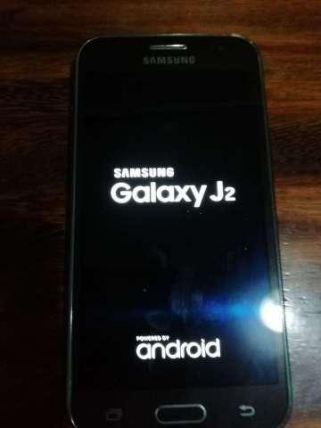 Vendo Este Samsung J2