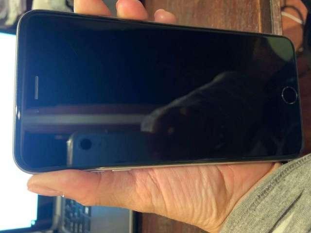 iPhone 6S plus para REPUESTOS