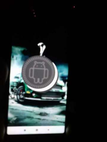 Xiaomi Redtmi 5