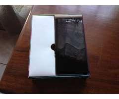 Sony xperia E5 repuestos