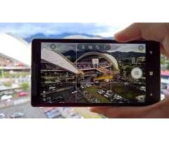 Lumia 930 Verde
