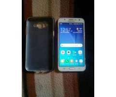 Samsung J7 2016 Cambio X Otro Celular