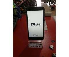 Celular J5 Blu