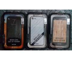 3x3900.remax,protector iPhone 7, Lindos