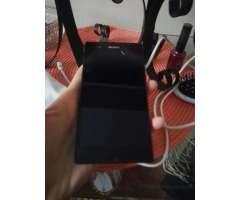 Sony Xperia Z C6606