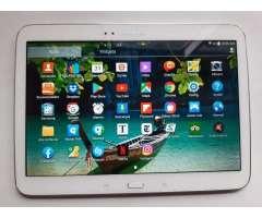 Vendo O Cambió Tablet Samsung Galaxy