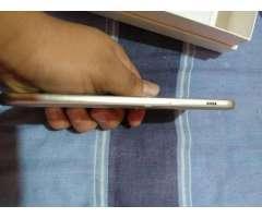 Se Vende para Repuesto Samsung A7