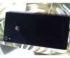 Telefono Huawei P7 (para repuestos)