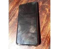 A70 Cambio por iPhone