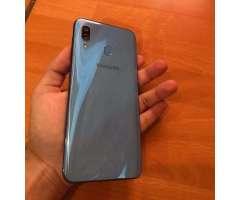 Samsung A30 para Repuestos