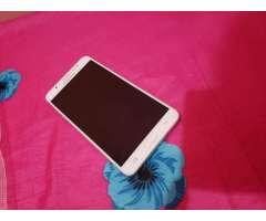 Samsung Galaxy J710 45.000