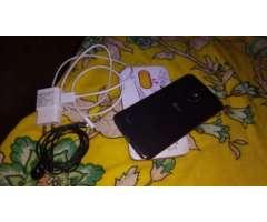 Telefono Celular Lg Stylus 3