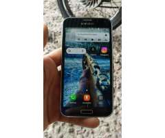 Vendo Samsung Galaxy S5